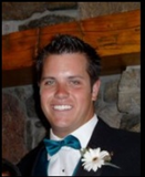 Timothy Jorgensen, EXIT 1st Class Realty