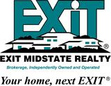 EXIT Midstate Realty