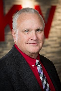 Dale Masslon, Keller Williams Realty Connecticut