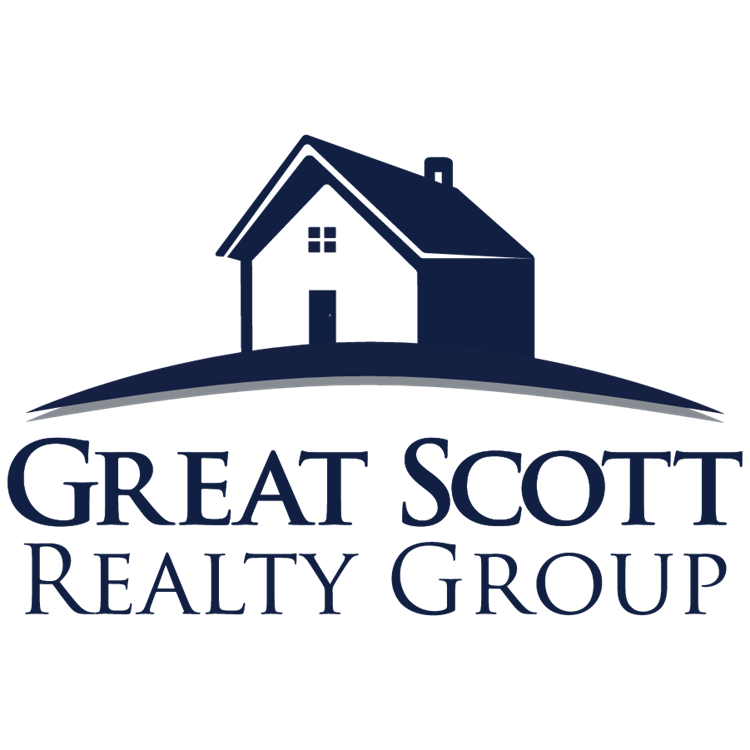 Great Scott Realty Group @ Keller Williams
