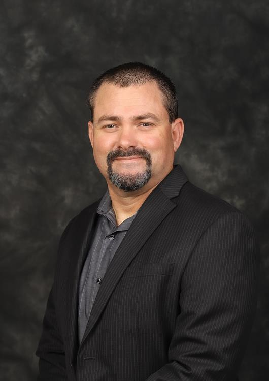 Bobby Holden, EXIT Realty Horizons - Las Cruces