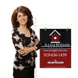 Azita Wilson Realty Group