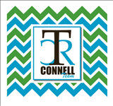 The Connell Team