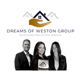 Dreams Of Weston Group