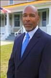 Darrell Williams, EXIT Landmark Realty