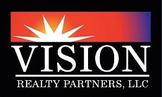 The Vision Realty Partners Team, Vision Realty Partners LLC