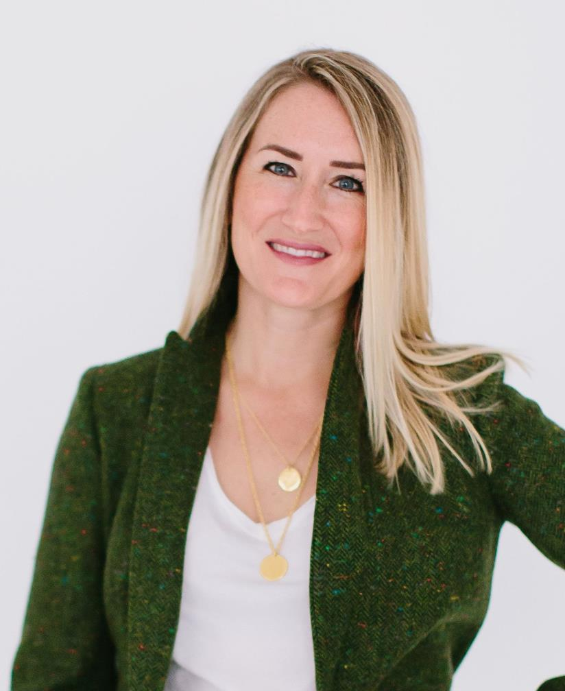 Chloe White, Keller Williams Realty Connecticut