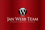 The Jan Webb Team