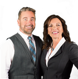 Robert and Christy Real Estate Team