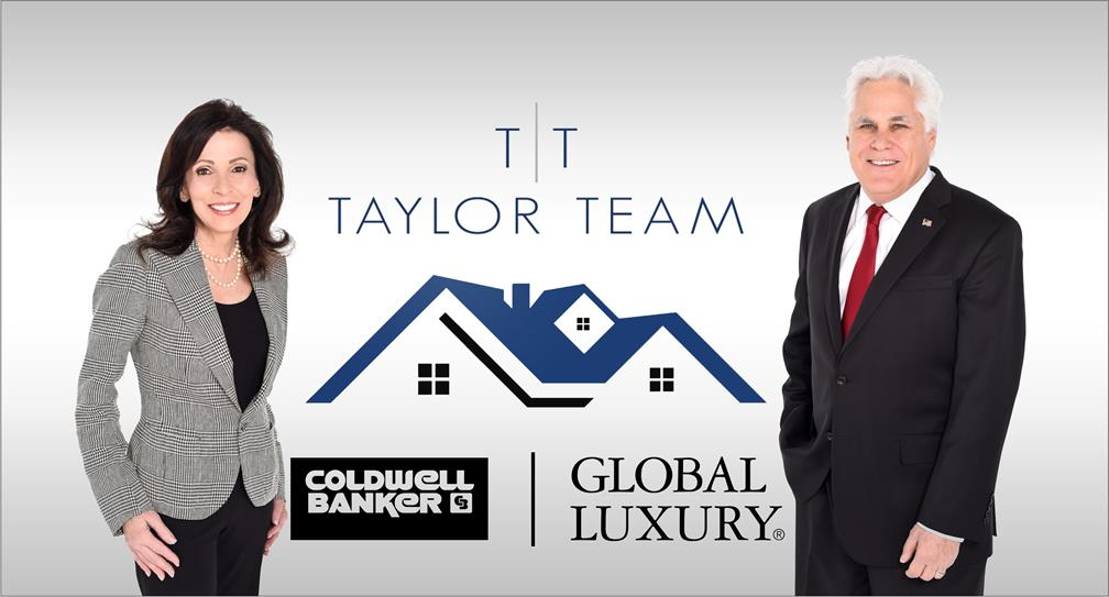 The Taylor Team