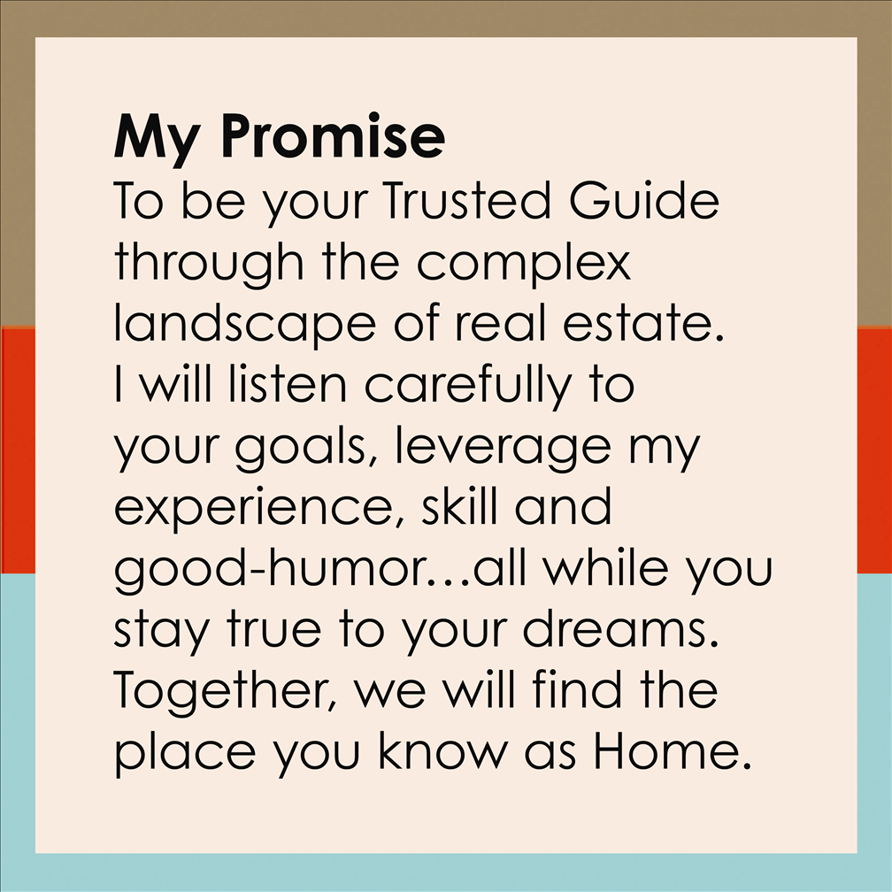 Margaret Thorpe Richards