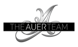 The Auer Team