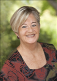 Alice Curtis