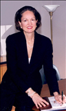 Judith Sutton