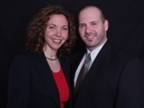 Chris & Renee Chaback - Broker Associates
