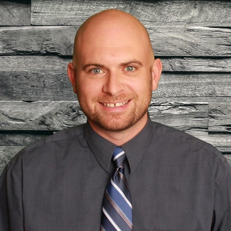 Nick Kelley, Exit Elite Realty - MO