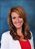 Jennifer Akers, Exit Elite Realty - MO