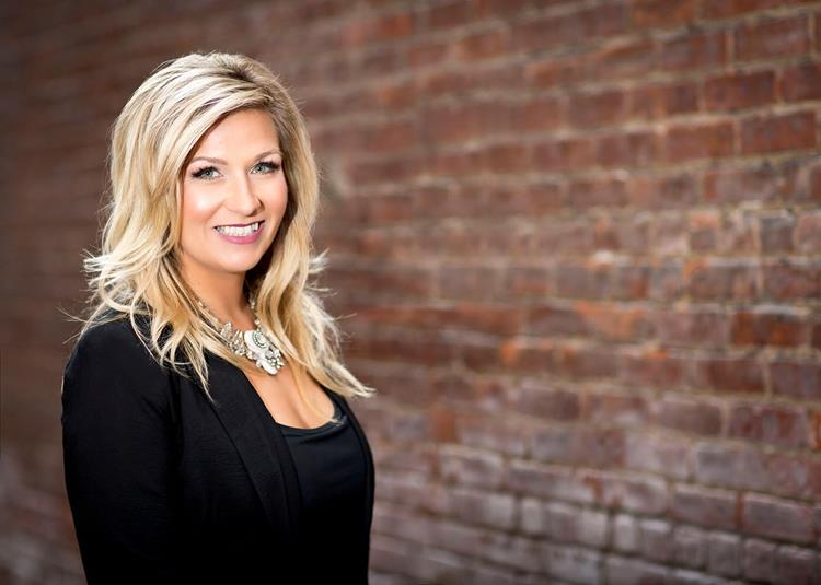 Jennifer Olmstead, Olmstead Real Estate Group, Inc.