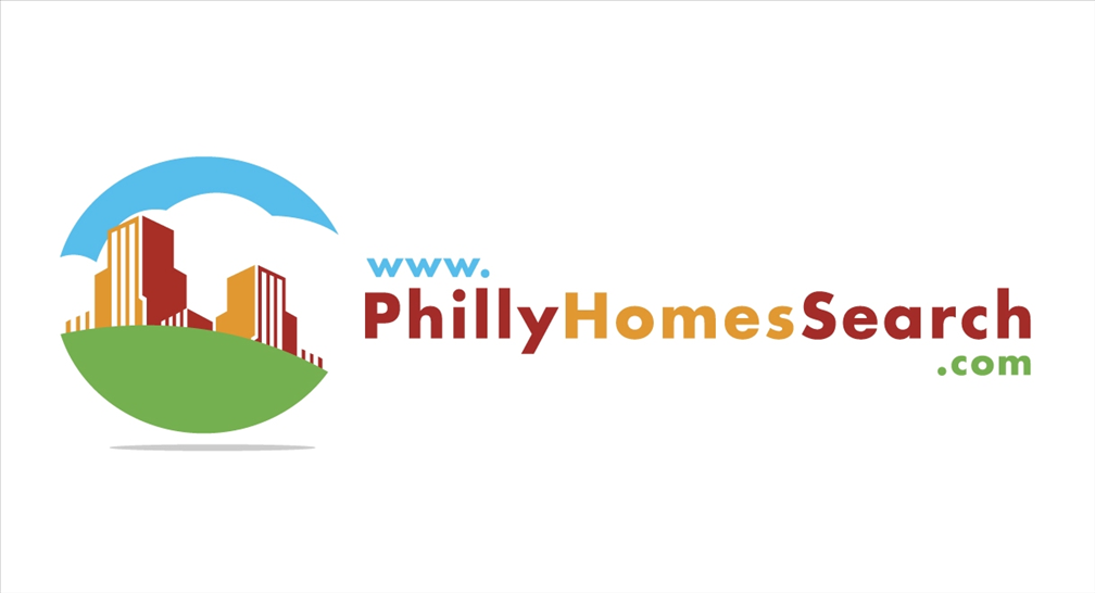 Philly Homes Search, Realtor®  CNE®