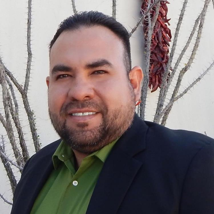 Adrian Flores, EXIT Realty Horizons - Las Cruces