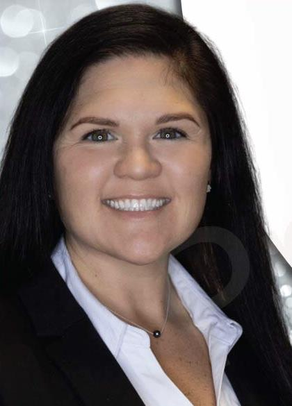 Aiko Riffle, EXIT 1st Class Realty
