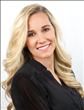 Ashley  Carter, Premier Realty, NC