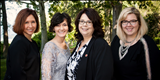 Kimberly Volb, Keller Williams of Central PA/Sally Chaplin