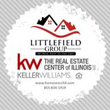 Littlefield Group, LLC