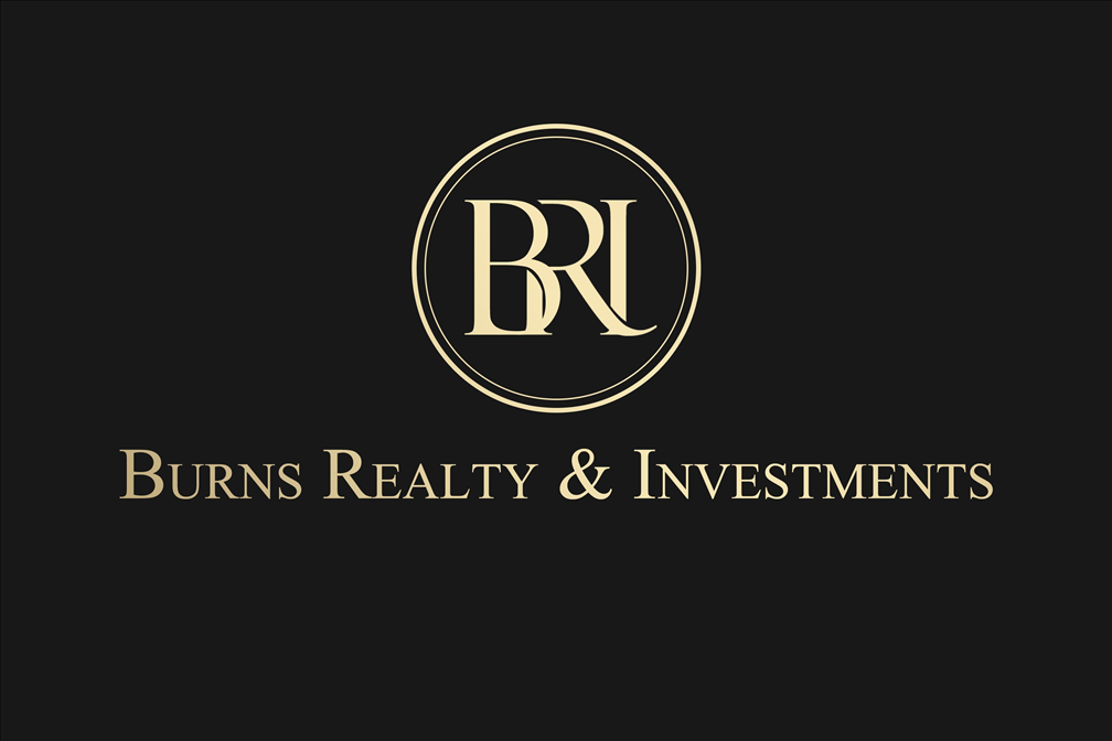 Burns Realty & Investments