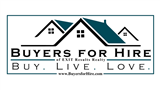 Buyers For Hire of EXIT Results Realty, EXIT Results Realty