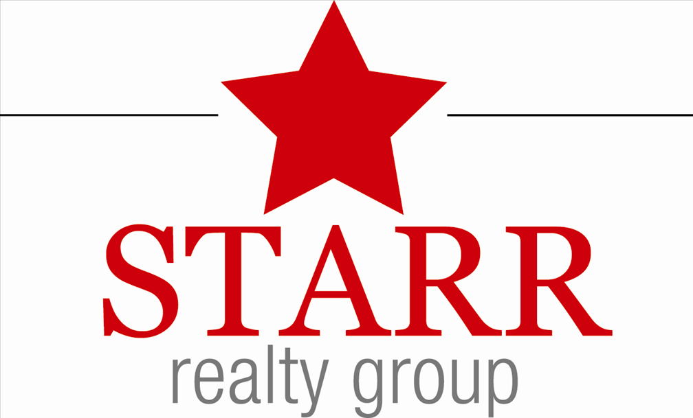 Starr Realty Group at Keller Williams