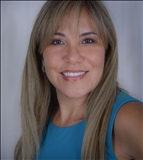 Liliana Escobar, EXIT Realty First Choice