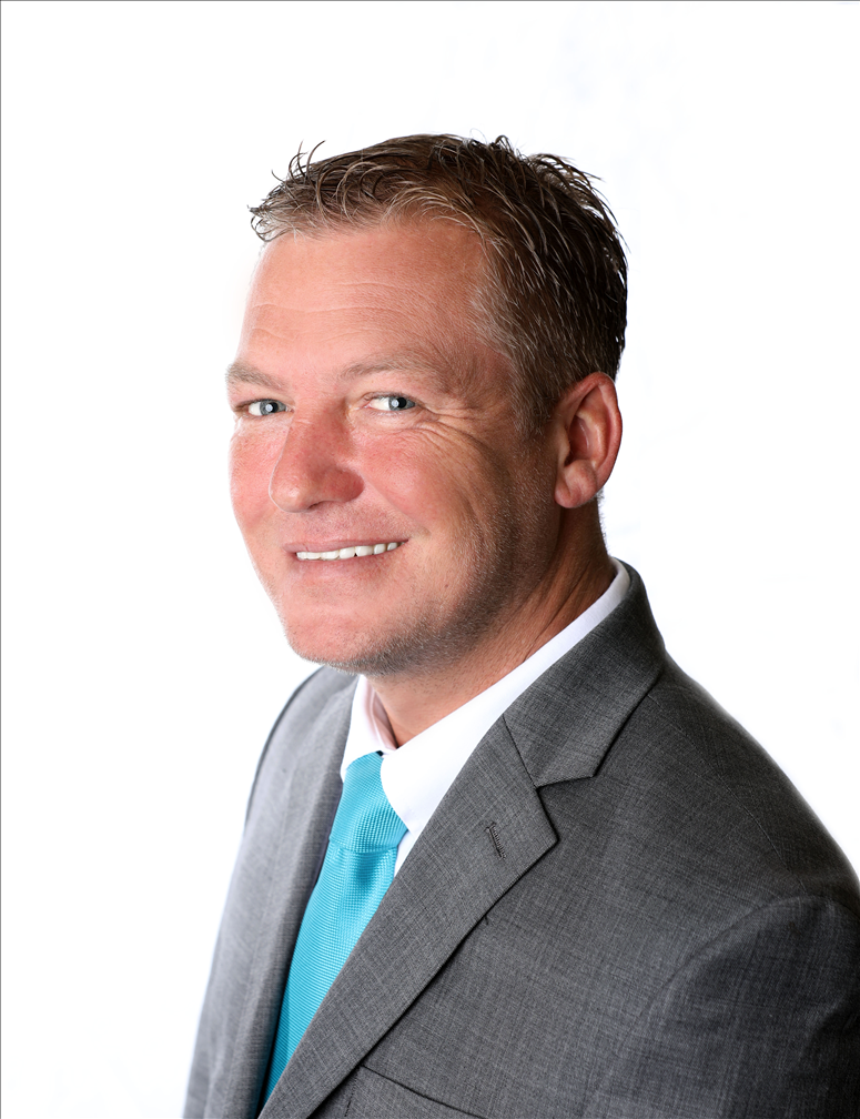 Clayton L Albright, EXIT Realty Horizons - Las Cruces