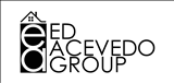 The Ed Acevedo Group