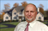 Lawrence D. Walker, Real Estate Advisor