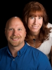 Troy and Kim Zwickle