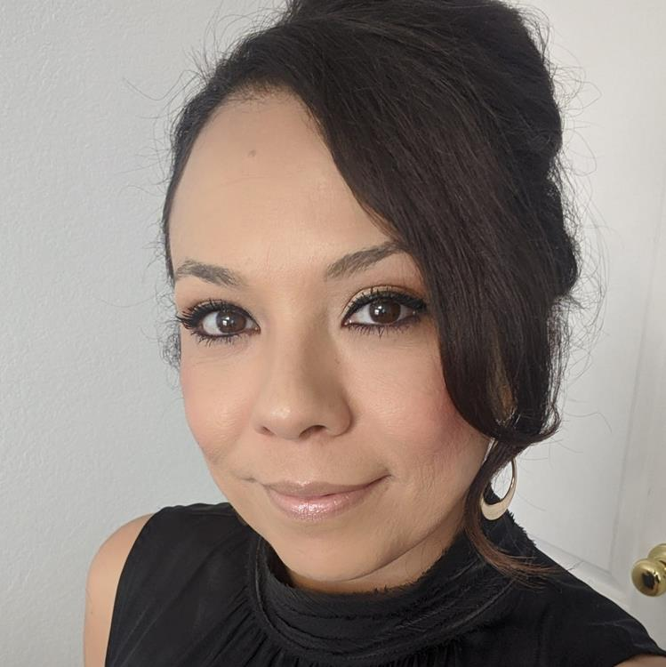 Leticia Rodriguez-Flores, EXIT Realty Horizons - Las Cruces