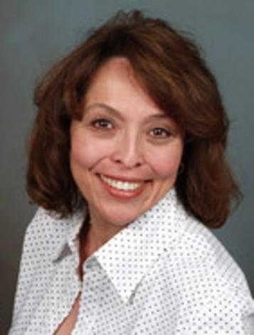 Lupe Archuleta, Exit Realty Horizons - Las Cruces