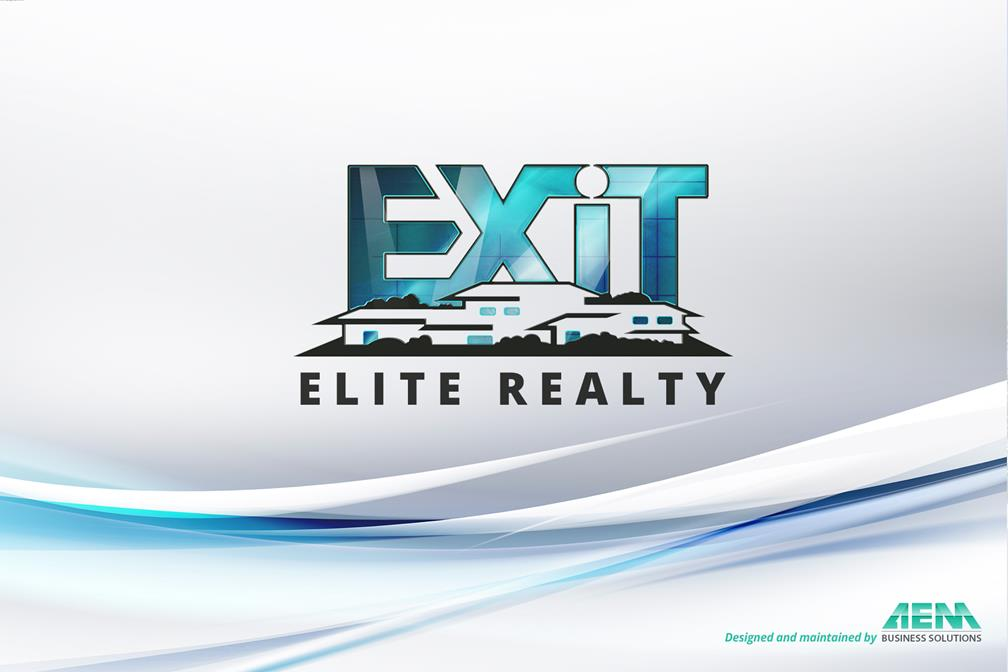 Ryan Gardiner, Exit Elite Realty - MO