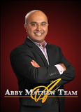 Abby Mathew