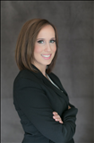 Brandi Minchillo, RE/MAX SOUTHERN SHORES