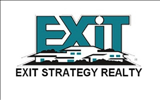 Exit Strategy Realty MI
