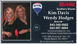 Wendy Hodges, RE/MAX Southern Shores