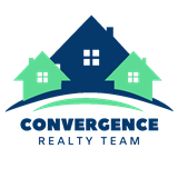 Convergence Realty Team