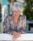 Linda Stewart