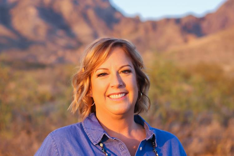 Brenna Kehres, EXIT Realty Horizons - Las Cruces