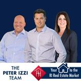 The Peter Izzi Team
