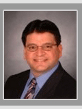 James Musso, Licensed Associate-Broker