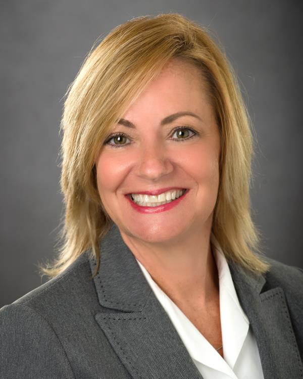 Sally Possidente