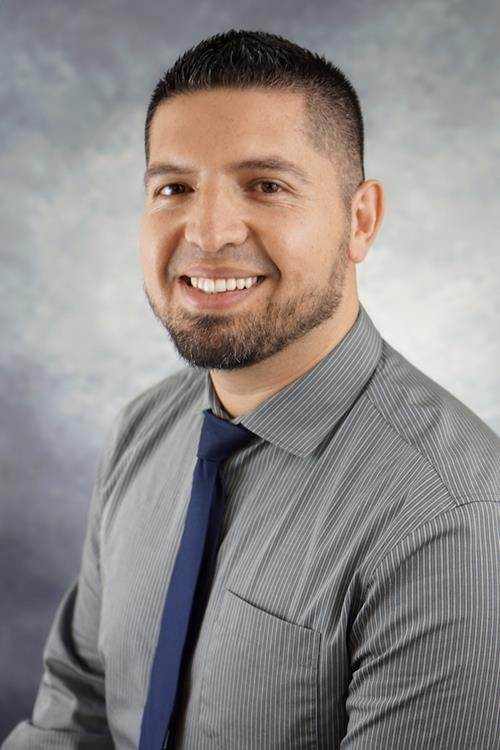 Abe Cardenas, EXIT Realty Horizons - Las Cruces
